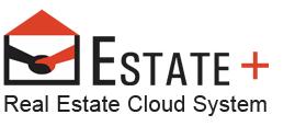 EstatePlus – управление и мениджмънт на недвижими имоти
